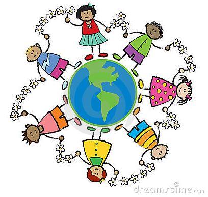 Concours de dessin pour enfants en coop ration avec - Image dessin enfant ...
